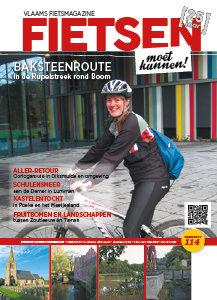 abonnement, 114, fietsen moet kunnen, tijdschrift